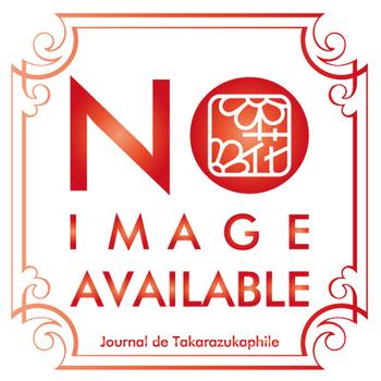 新花画像無し2.jpg